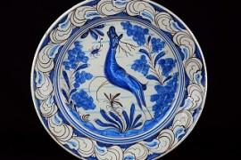 ceramica_alcobaca