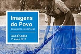 coloquio_etnologia