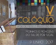 coloquio_museus_rurais