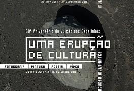 60capelinhos_concurso