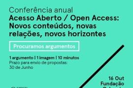 conferencia_anual_acesso_cultura_2017