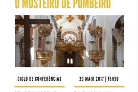 conferencia_pombeiro