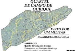 conferencia_quartel_campo_ourique