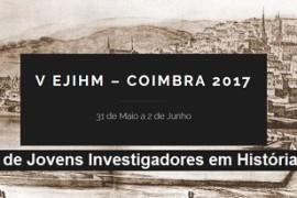 congresso_guimaraes