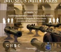 congresso_museus_militares