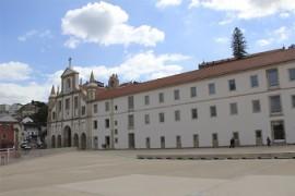 convento_sao_francisco_coimbra