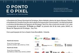 convite_digital_O_Ponto_e_o_Pixel