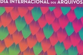 dia_internacional_arquivos_porto