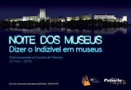 dim_castelo_palmela