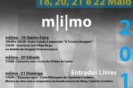 dim_mimo_leiria