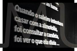 dim_pampilhosa_serra