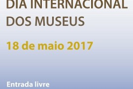 cartaz_museus