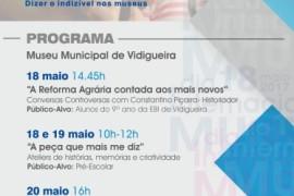 dim_vidigueira