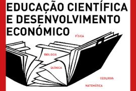 encontro_Casa_ciencia