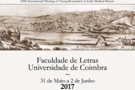 encontro_jovens_investigadores_coimbra_2017