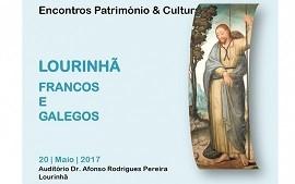 encontro_patrimonio_lourinha