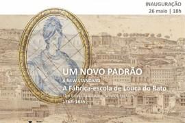 exp_museu_lisboa