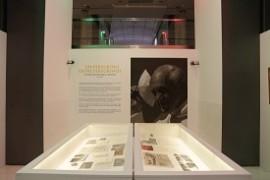 exp_museu_presidencia