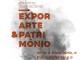 expor_arte_patrimonio