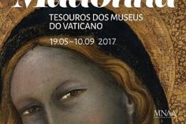 exposicao_tesouros_vaticano