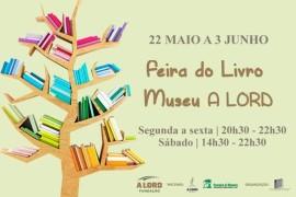 feira_livro_a_lord