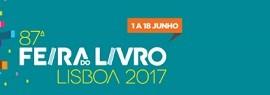 feira_livro_lisboa_2017