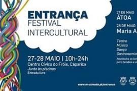 festival_entrancas