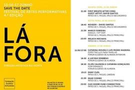 festival_la_fora