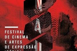festival_nau
