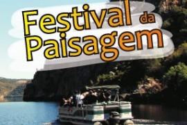 festival_paisagem