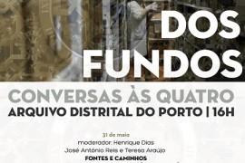 hora_fundos_adp