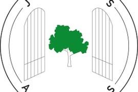 jardins_abertos