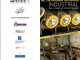 jornadas_patrimonio_industrial