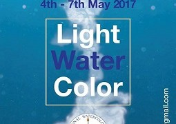 light_water_color