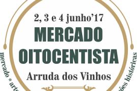 mercado_arruda