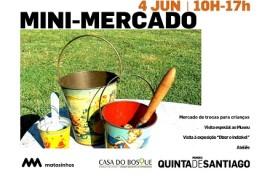 minimercado_quinta_santiago