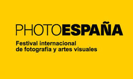 photo_espana