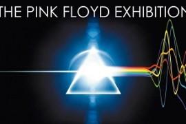 pink_floyd_victoria
