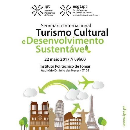 seminario_ipt