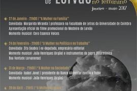 seroes_mosteiro_lorvao