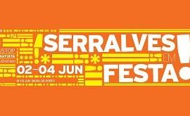 serralves_festa_2017