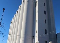 silos_braganca