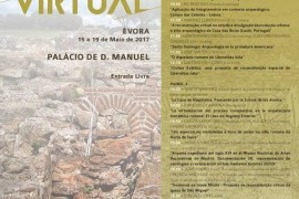 simposio_arqueologia_virtual