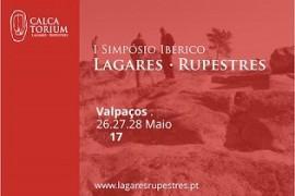 simposio_lagares