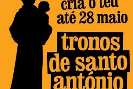tronos_Santo_antonio