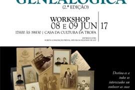 workshop_genealogia_trofa