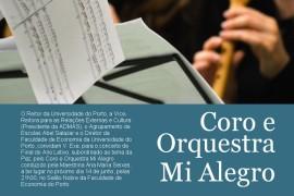CMAS_Convite concerto Coro e Orquestra Mi Alegro 2017