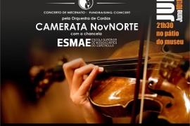 ConcertoCentenario_CartazA4_2017-03-16