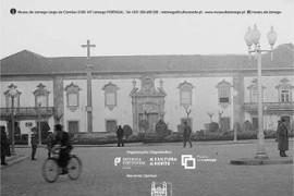 MuseuLamegoSince1917_CartazA4
