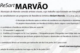 RESARTMARVAO-2 copiar
